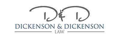 Dickenson & Dickenson Law